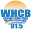 WHCB 91.5 FM – The Blessing