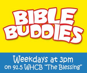 https://www.whcbradio.com/onair/bible-buddies