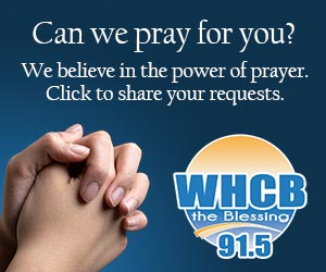 https://www.whcbradio.com/prayer-requests