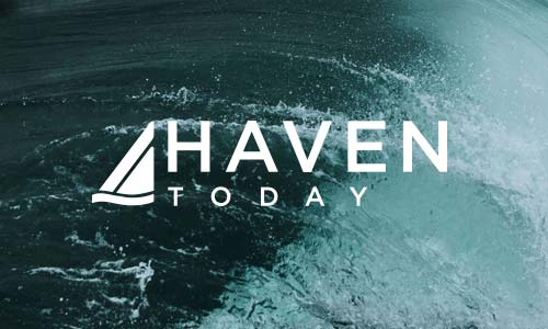 Haven Today