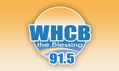 WHCB Music