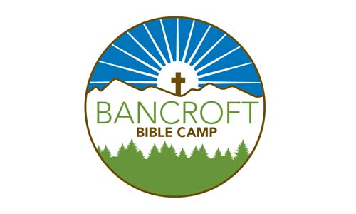 Bancroft Bible Camp Storytime