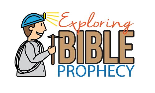 Exploring Bible Prophecy