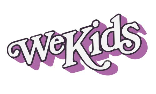We Kids